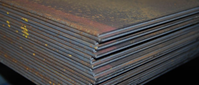 ijzerhandel-platen-5